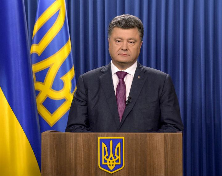 """Результат пошуку зображень за запитом """"президент україни"""""""
